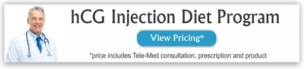 hcg-injections