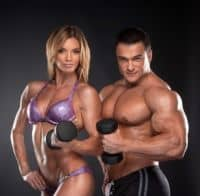 Buy hGH Peptide Injections From Licensed US Pharmacies