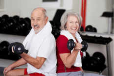 HGH Peptides for Anti Aging