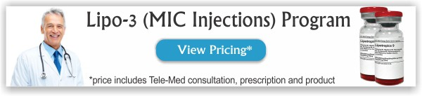 MIC Injections Program