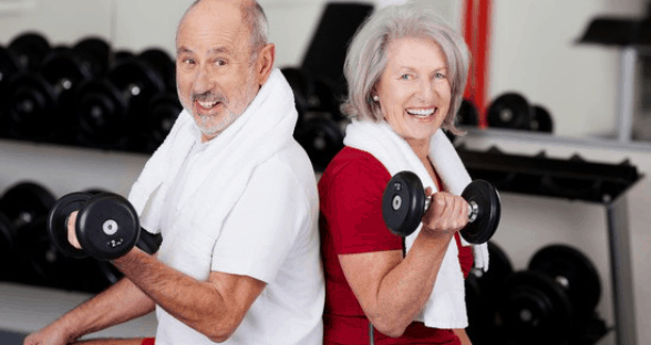 hGH Treatment for Joint Pain