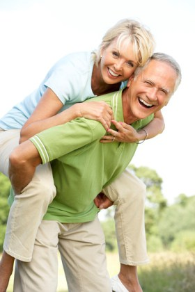 hGH Anti-Aging Benefits