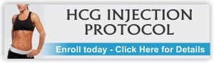 Buy hCG Injections