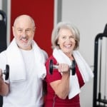 HGH Therapy for Arthritis and Associated Joint Pain (Peptide Injections)
