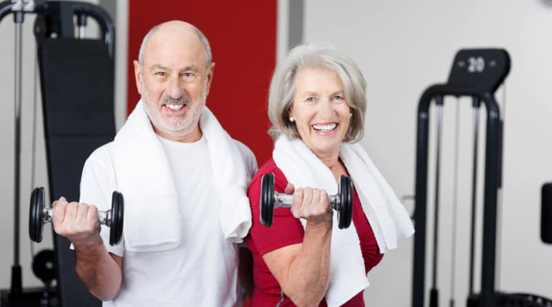 HGH Joint Pain Therapy