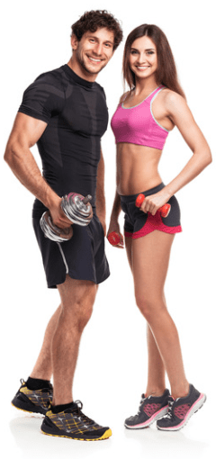 Sermorelin Injections for Weight Loss