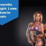 Review of Injectable HGH & Sermorelin Acetate for Weight Loss & Muscle Gain (Includes Dosage Protocol)