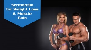Fruit garcinia cambogia in india picture 1