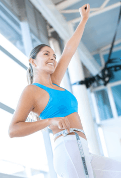 Lipo Shots Weight Loss