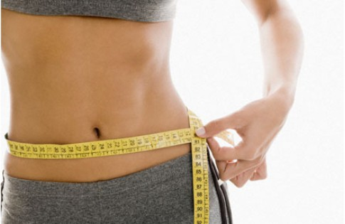 hCG-Weight-Loss-Shots