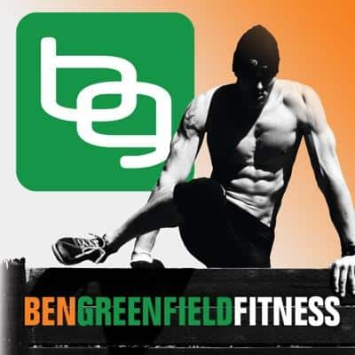 Ben Greenfield Fitnessjpg