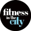 fitnessinthecity