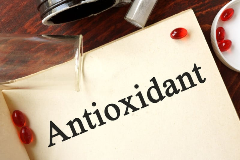 Image result for antioxidants