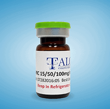 A_vial_of_MIC_Lipotropic_formula_to_be_added_to_the_hCG_protocol