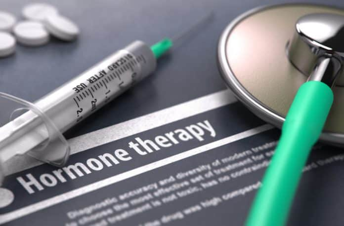hormone-therapy-injection